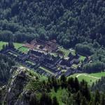 Alrededores de Grenoble - Chartreuse
