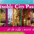 Tarjeta Grenoble City Pass