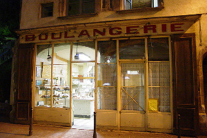 Comprar en Grenoble - Productos típicos