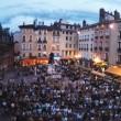Eventos en Grenoble