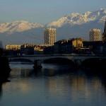 Imprescindible de Grenoble