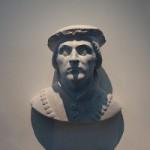 Museo del Antiguo Obispado