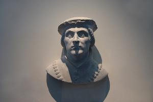 Museo de L'Ancient Éveché