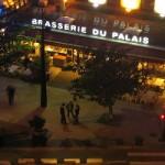 Dónde comer en Grenoble