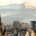 Qué saber antes de viajar a Grenoble