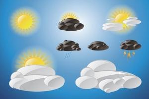 Clima y ropa adecuada para viajar a Grenoble